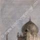 DÉTAILS 01 | Tombeau de Ibrahim Padshah - Bijapur (Inde)
