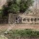 DÉTAILS 05 | Tombeau de Ibrahim Padshah - Bijapur (Inde)