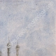 DÉTAILS 07 | Tombeau de Ibrahim Padshah - Bijapur (Inde)