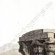 DÉTAILS 01   Egypte Antique - Temple de Kôm Ombo - Haute-Égypte (Egypte)