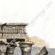 DÉTAILS 03   Egypte Antique - Temple de Kôm Ombo - Haute-Égypte (Egypte)