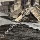 DÉTAILS 04   Egypte Antique - Temple de Kôm Ombo - Haute-Égypte (Egypte)