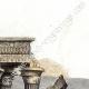 DÉTAILS 07   Egypte Antique - Temple de Kôm Ombo - Haute-Égypte (Egypte)