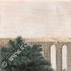 DÉTAILS 01   Vue du Caire - Citadelle de Saladin - Moyen Age (Egypte)