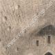 DÉTAILS 01   Vue des Anciens Thermes Romains de Cefalú - Palerme (Sicile)