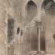 DÉTAILS 02   Vue des Anciens Thermes Romains de Cefalú - Palerme (Sicile)