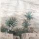 DÉTAILS 01   Agriculture - Battage du blé - Noreq (Egypte)