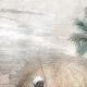 DÉTAILS 02   Agriculture - Battage du blé - Noreq (Egypte)