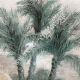 DÉTAILS 03   Agriculture - Battage du blé - Noreq (Egypte)