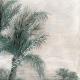 DÉTAILS 07   Agriculture - Battage du blé - Noreq (Egypte)