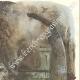 DETAILS 03   Conflagration of the Docks of London - Firemen (England)