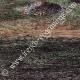 DETAILS 04 | Ancient Greece - Erechtheum - Acropolis of Athens (Greece)