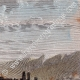 DETAILS 05 | Ancient Greece - Erechtheum - Acropolis of Athens (Greece)