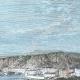 DÉTAILS 02 | Vue du Port de Nice (Provence-Alpes-Côte d'Azur - France)