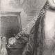 DÉTAILS 02   Portrait de l'Impératrice Marie-Louise d'Autriche - Epouse de Napoléon (1791-1847)