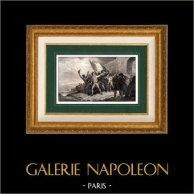 Franse Revolutie - La Marseillaise - Rouget de Lisle