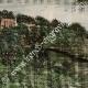 DETAILS 04 | View of Tours - Indre-et-Loire (France)