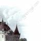 DÉTAILS 05 | Château d'Azay-le-Rideau (Indre-et-Loire - France) - Monument Historique