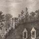 DÉTAILS 02   Révolution Française - Besenval fait prisonnier dans le château fort de Brie-Comte-Robert (10 août 1789)