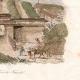 DÉTAILS 08 | Japon - Palais à Onnay - Château Fort de Firandeau
