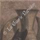 DETAILS 01 | Great Alhambra Vase in Granada (Spain) - Hispano-Moorish Faience