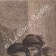 DETAILS 04 | Great Alhambra Vase in Granada (Spain) - Hispano-Moorish Faience