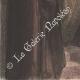 DETAILS 07 | Great Alhambra Vase in Granada (Spain) - Hispano-Moorish Faience