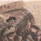 DÉTAILS 02 | Tauromachie - Récit du torero après la victoire (Espagne)