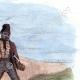 DÉTAILS 03 | Pêche - Pêcheur - Combat - Une Vengeance