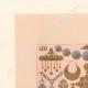 DÉTAILS 01 | Mode Portugaise - Portugal - Joaillerie - Bijoux - Paysannes