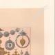 DÉTAILS 03 | Mode Portugaise - Portugal - Joaillerie - Bijoux - Paysannes