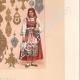 DÉTAILS 04 | Mode Portugaise - Portugal - Joaillerie - Bijoux - Paysannes