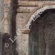 DÉTAILS 02 | Cathédrale Notre-Dame des Doms d'Avignon - Vaucluse - Provence-Alpes-Côte d'Azur (France)