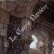 DÉTAILS 02 | Cloître de la Cathédrale Saint-Trophime d'Arles - Provence-Alpes-Côte d'Azur (France)