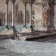 DÉTAILS 08 | Cloître de la Cathédrale Saint-Trophime d'Arles - Provence-Alpes-Côte d'Azur (France)