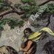 DÉTAILS 02 | Accident Arrivé au Roi d'Abyssinie (Ethiopie)