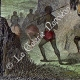 DÉTAILS 04 | Accident Arrivé au Roi d'Abyssinie (Ethiopie)