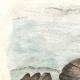 DÉTAILS 01 | Vue des Iles Tilson - Sauvetage du Capitaine Ross (Arctique)