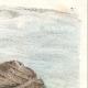 DÉTAILS 04 | Vue des Iles Tilson - Sauvetage du Capitaine Ross (Arctique)