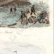 DÉTAILS 05 | Vue des Iles Tilson - Sauvetage du Capitaine Ross (Arctique)