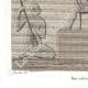 DÉTAILS 07 | Vue de Rosette - Rachid - Foueh (Egypte) - Bas-reliefs à Thèbes
