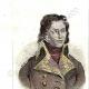 DÉTAILS 03 | Campagne d'Égypte - Empire Ottoman - Armée d'Orient - Mamelouk - Dromadaire - Portraits - Général Desaix (1768-1800) - Mourad Bey (1750-1801)