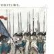 DÉTAILS 04   Guerres Napoléoniennes - Napoléon Bonaparte - Revue militaire - Exécution (1796)