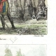 DÉTAILS 05   Guerres Napoléoniennes - Napoléon Bonaparte - Revue militaire - Exécution (1796)