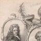 DÉTAILS 01 | Shakespeare - William Shakespeare - Acteurs - personnages des pièces de Shakespeare