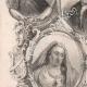 DÉTAILS 02 | Shakespeare - William Shakespeare - Acteurs - personnages des pièces de Shakespeare