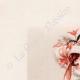 DETAILS 01 | Fashion Print - Romanticism - Charles X of France