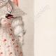 DETAILS 04 | Fashion Print - Romanticism - Charles X of France