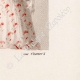 DETAILS 06 | Fashion Print - Romanticism - Charles X of France
