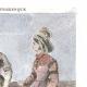 DÉTAILS 04 | Costumes Régionaux Français - Pays de la Loire - Nantes - Portraits - Charles-Alphonse Du Fresnoy (1611-1668) - Jacques Cassard (1679-1740)